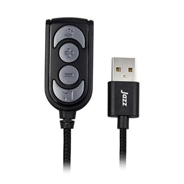 INTOPIC 7.1ch音效轉換器