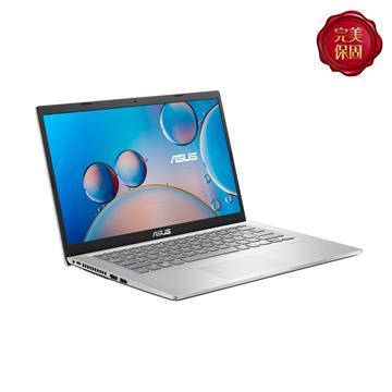華碩ASUS筆記型電腦-Laptop(i5-1135G7/8G/512G/MX330/W10)