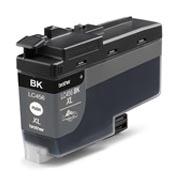 Brother LC456XLBK 黑色高容量墨水匣