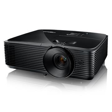 Optoma X400LVE 高亮度商用投影機