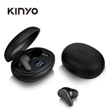 KINYO 高感立體聲藍牙耳機