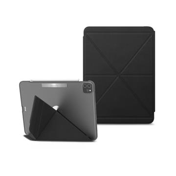 Moshi VersaCover iPad Pro 11 保護套-黑