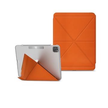 Moshi VersaCover iPad Pro 11 保護套-橘