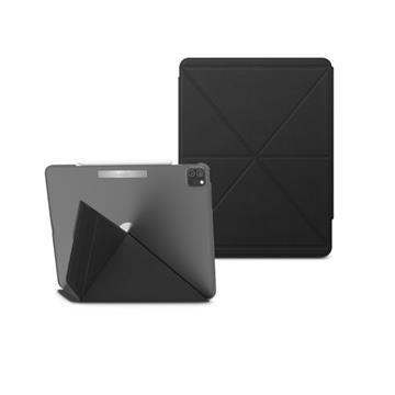 Moshi VersaCover iPad Pro 12.9 保護套-黑