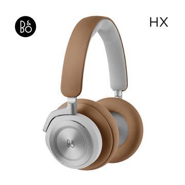 B&O HX 舒適型主動降噪藍牙音樂耳機
