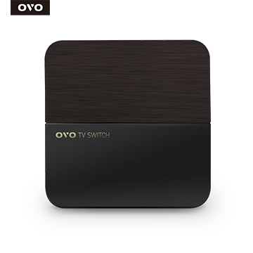OVO 高規旗艦電視盒