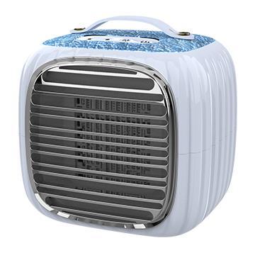 松井 陶瓷暖暖南瓜電暖器