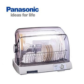國際Panasonic 陶瓷烘碗機