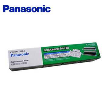 國際牌Panasonic 轉寫帶