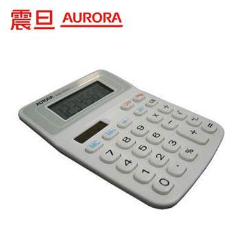 震旦 8位元計算機 DT210