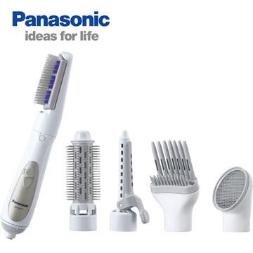 國際牌Panasonic 整髮器(EH-KA71-W)