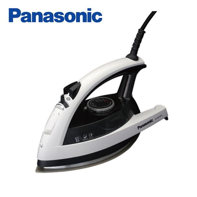(福利品) 國際牌Panasonic 蒸汽熨斗