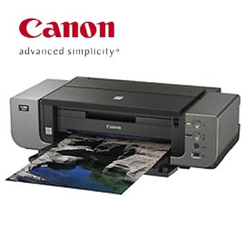 Canon Pro9000 Mark II A3噴墨相片印表機
