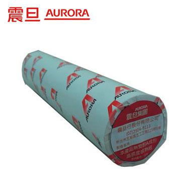 震旦 感熱紙 210mm*30米
