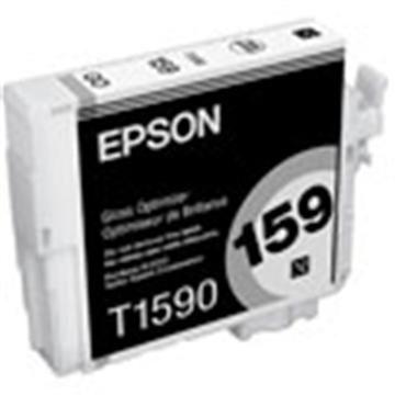 EPSON 159 透明色墨水匣