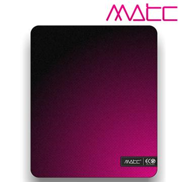 MATC 環保霓彩滑鼠墊E系列