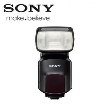 SONY HVL-F60M 原廠閃光燈