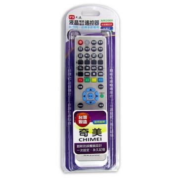 大通 奇美牌LED/液晶/電漿/傳統電視遙控器  MR2000