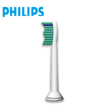 PHILIPS Sonicare Pro標準刷頭