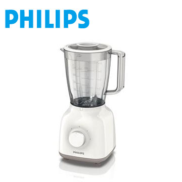 飛利浦PHILIPS 1.5L Daily Collection活氧果汁機