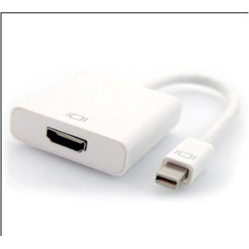 i-gota Mini DisplayPort-HDMI轉接線