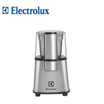 (福利品)Electrolux 磨豆機