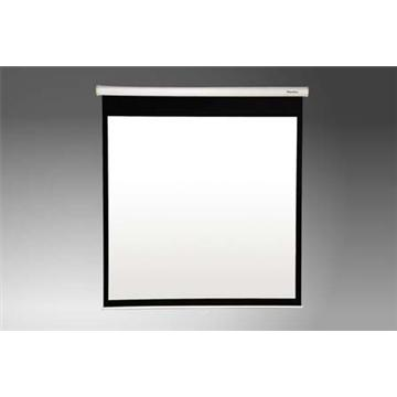 Optoma贈品-OPTOARTIST 87.5吋壁掛布幕