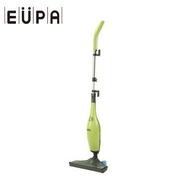 【福利品】EUPA 蒸汽拖把