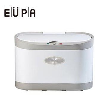 【拆封品】EUPA 烘毛巾機