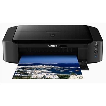 佳能Canon IP8770 A3+無線噴墨相片印表機