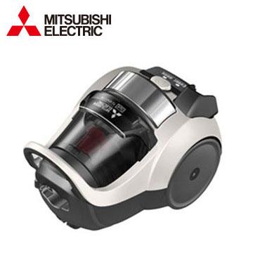 【福利品】MITSUBISHI 日本進口氣旋型吸塵器