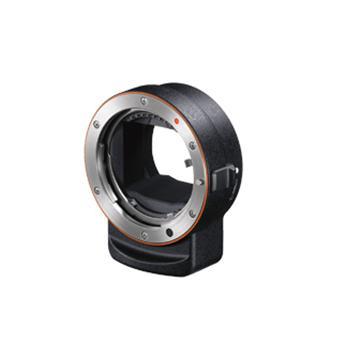 索尼SONY LA-EA3鏡頭轉接環