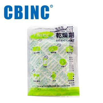 CBINC 強效型乾燥劑-3入