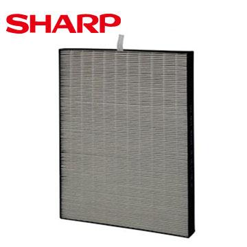 夏普SHARP KC-JD60/70T清淨機HEPA濾網