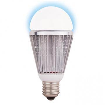 FORA 13W LED節能燈泡(白光)