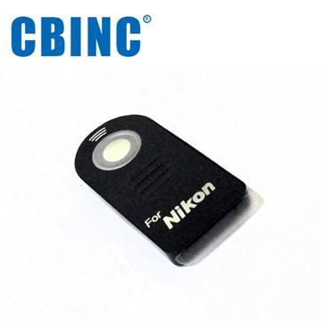 CBINC ML-L3 遙控器