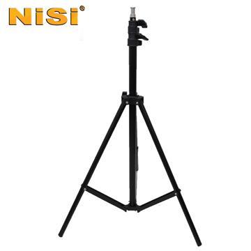 NISI W803 燈架-單支