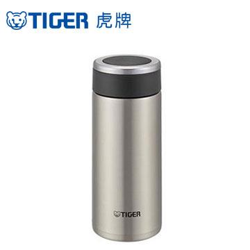 【福利品】虎牌炫彩系列保溫保冷杯480CC-不銹鋼