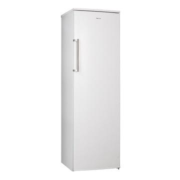 Warrior 228公升直立單門冷凍櫃