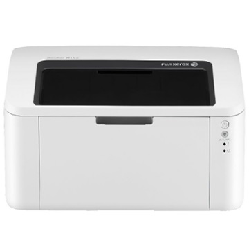 【碳粉同捆組】Fuji Xerox DP P115w無線印表機