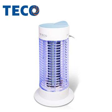 (福利品)東元TECO 捕蚊燈