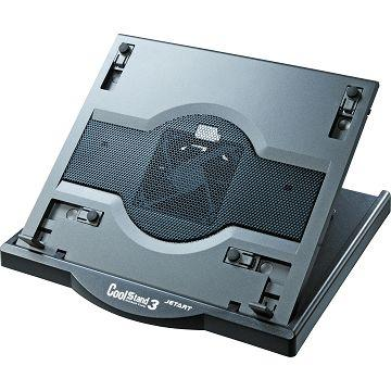 JETART NC6000 筆電散熱器