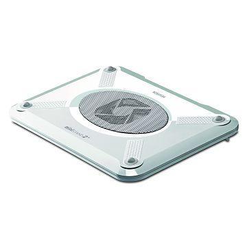 JETART NP9580 筆電散熱器