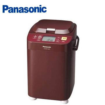 國際牌Panasonic 1斤 變頻製麵包機