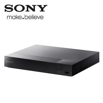 (福利品)索尼SONY 藍光播放機