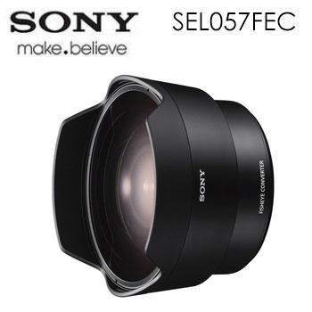 索尼SONY E接環全片幅單眼相機鏡頭