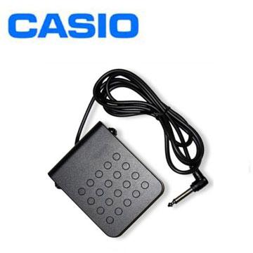 CASIO 鍵盤樂器專用延音踏板