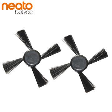 Neato Botvac 系列專用邊刷