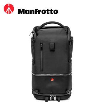Manfrotto 專業級3合1斜肩後背包 M