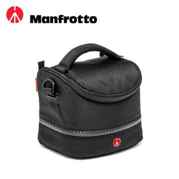 Manfrotto 專業級輕巧側背包 II Shoulder Bag II